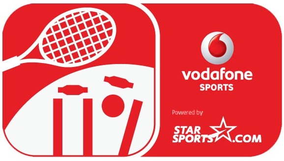 Vodafone-Sports-3