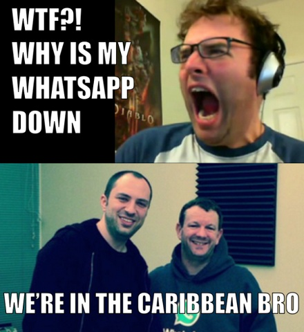 whatsapp-down1