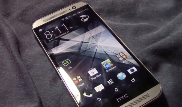 All-New-HTC-One-e1394265173398