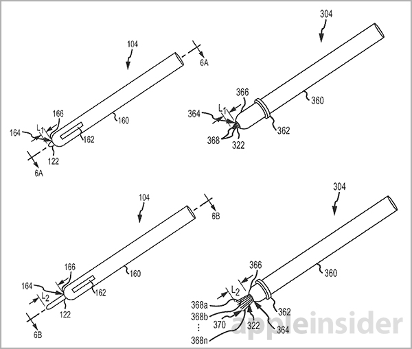 Apple-iPad-Stylus-patent-2