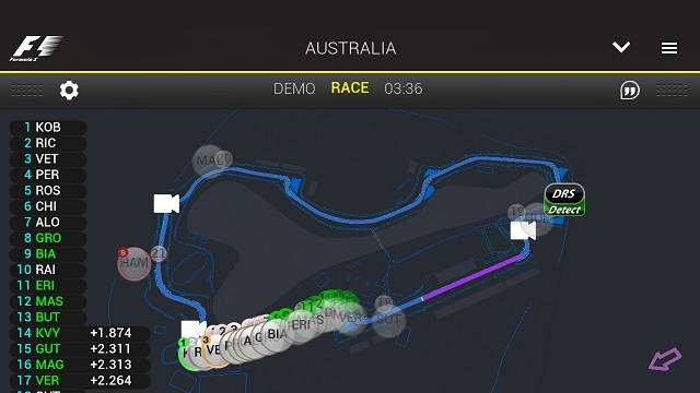 Formula-1-official-app-10