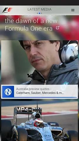 Formula-1-official-app-6