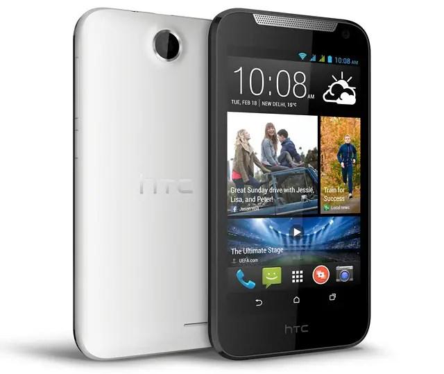 HTC-Desire-310-white