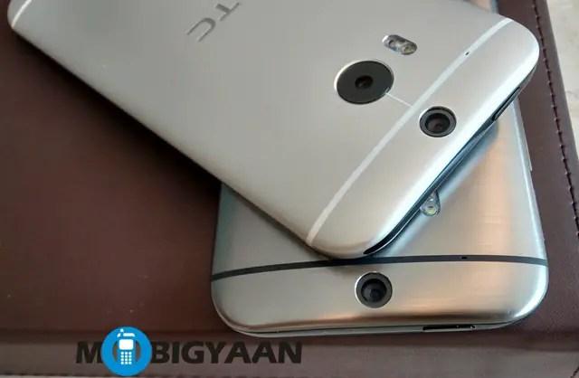 HTC-One-M8-12