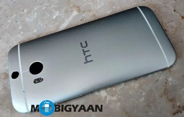 HTC-One-M8-17