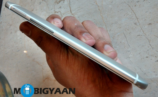 HTC-One-M8-4