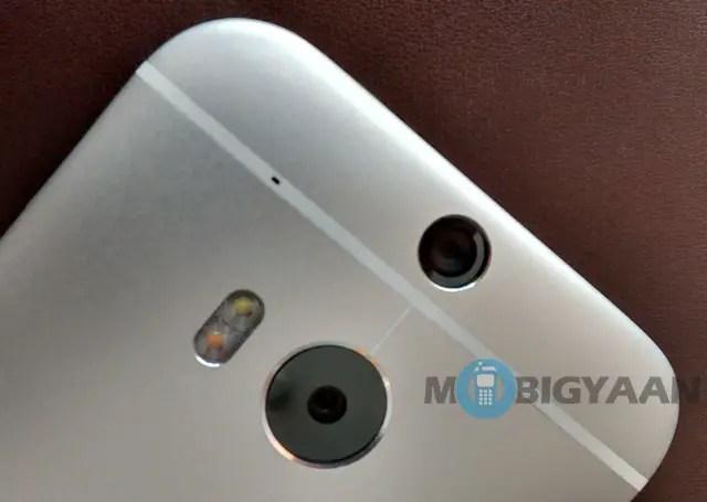 HTC-One-M8-71