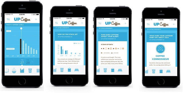 Jawbone-Up-Coffee-2