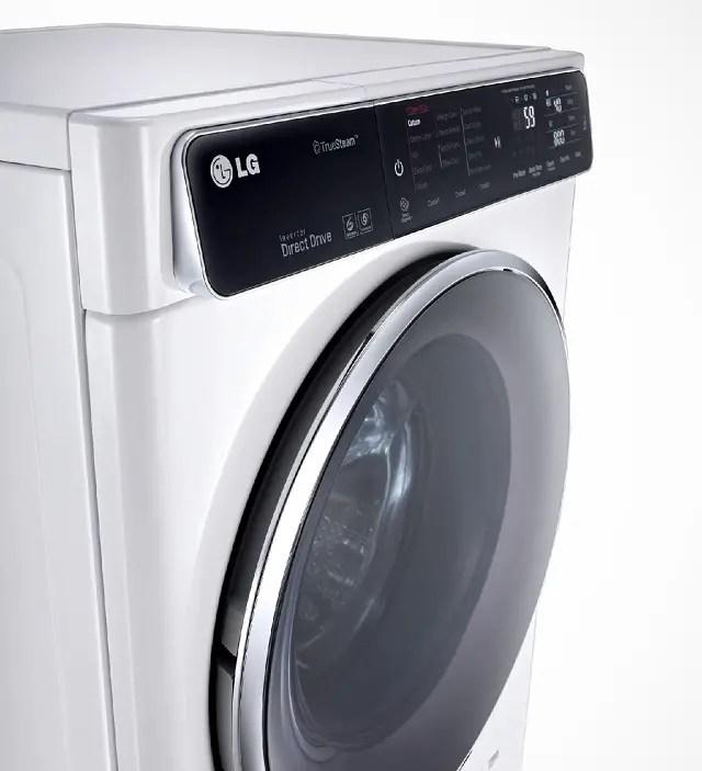 LG-Series-1-washing-machine-3