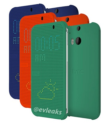 New-HTC-One-back-cover