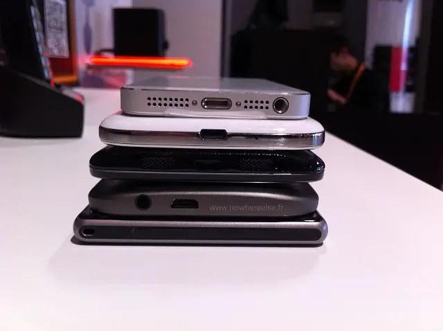 New-HTC-One-dummy-4