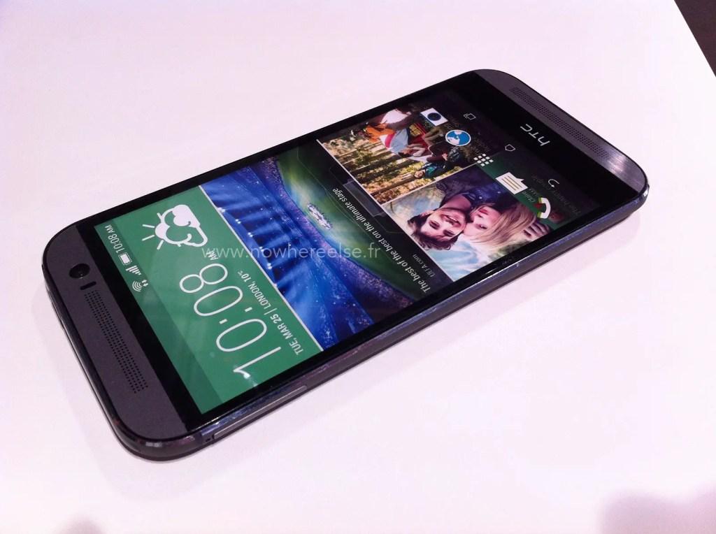 New-HTC-One-dummy-1024x764