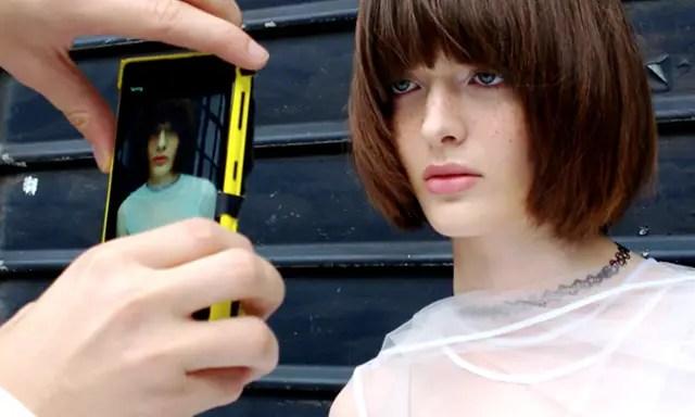 Nokia-Lumia-1020-fashion-mag-1