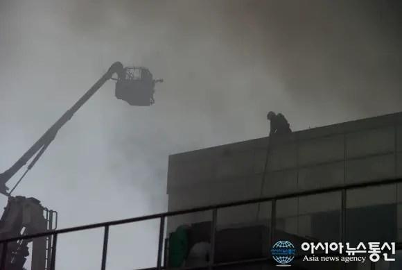 Samsung-Factory-fire-2