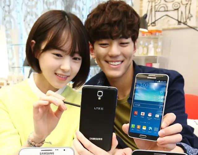 Samsung-Galaxy-Note-3-Neo-2.3-GHz-Snapdragon-version