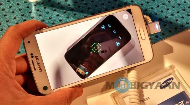 Samsung-Galaxy-S5-29