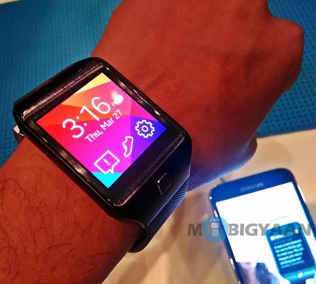 Samsung-Gear-2-1