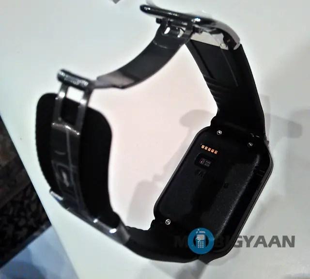 Samsung-Gear-2-Neo-1
