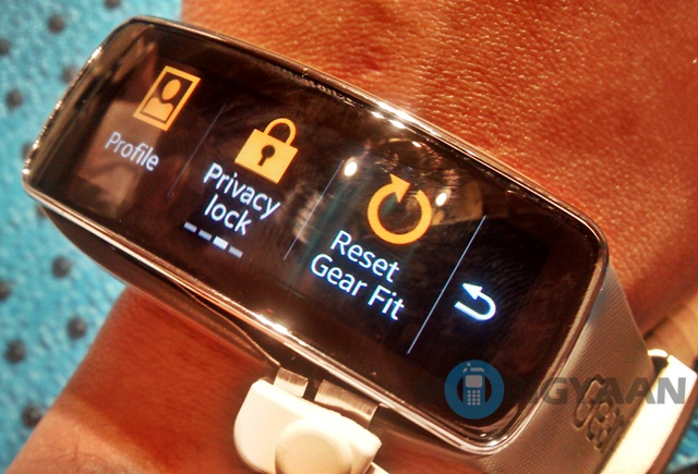 Samsung-Gear-Fit-6