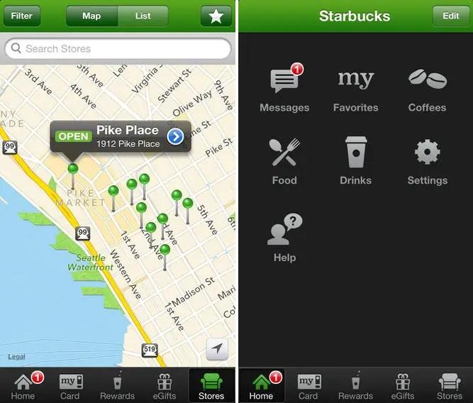Starbucks-app-4