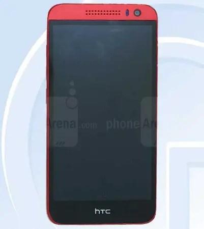 The-octa-core-HTC-Desire-616