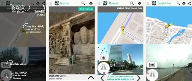 WoNoBo-app