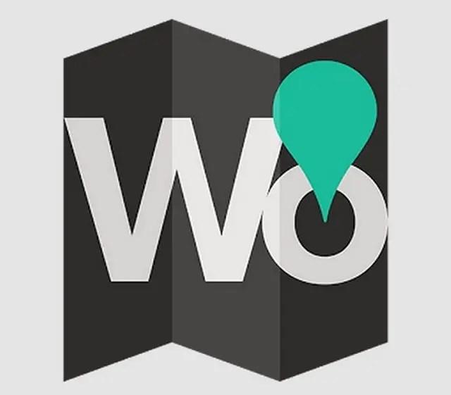 WoNoBo-logo