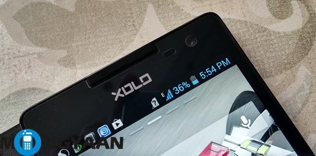 XOLO-Q1100-1