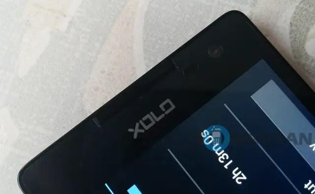 XOLO-Q1100-33