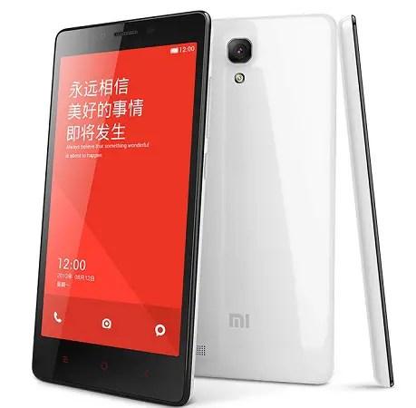 Xiaomi-Redmi-Note-official