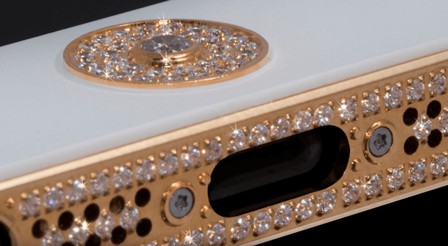 diamond-and-gold-encrusted-iPhone-5-3