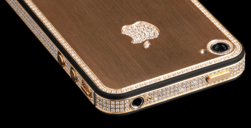 diamond-and-gold-encrusted-iPhone-5-9