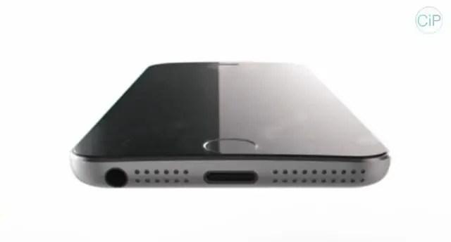 iPhone-6-concept2