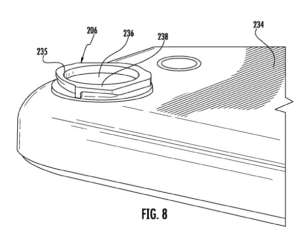 Apple-Bayonet-Mount-patent