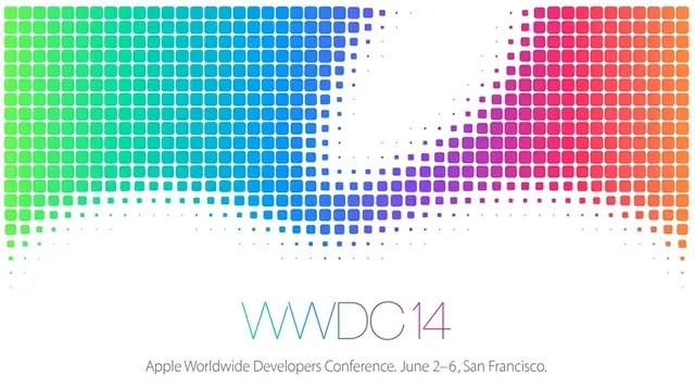 Apple-WWDC-2014