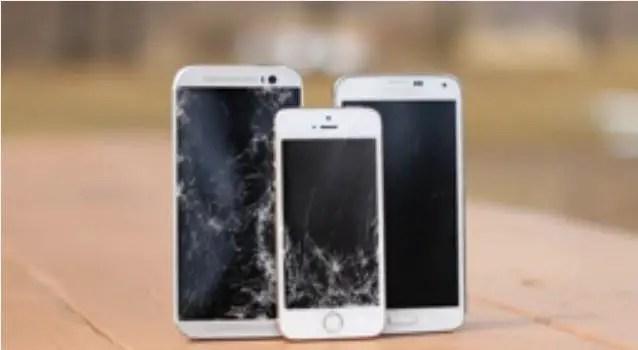 HTC-One-M8-vs-Samsung-Galaxy-S5-vs-Apple-iPhone-5S-5