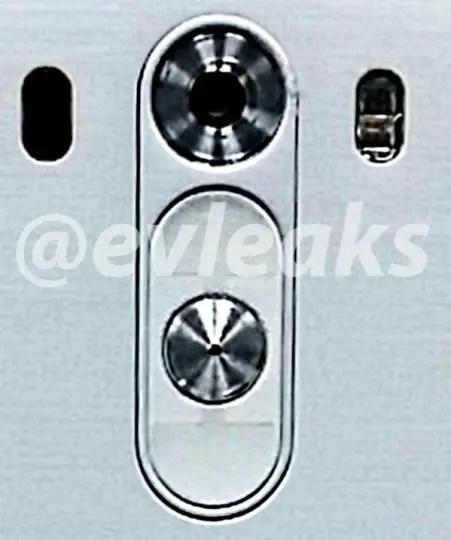 LG-G3-back-leak-e1398842721539