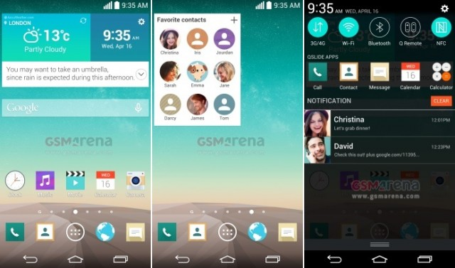 LG-G3-screenshots-leak-e1398235536653