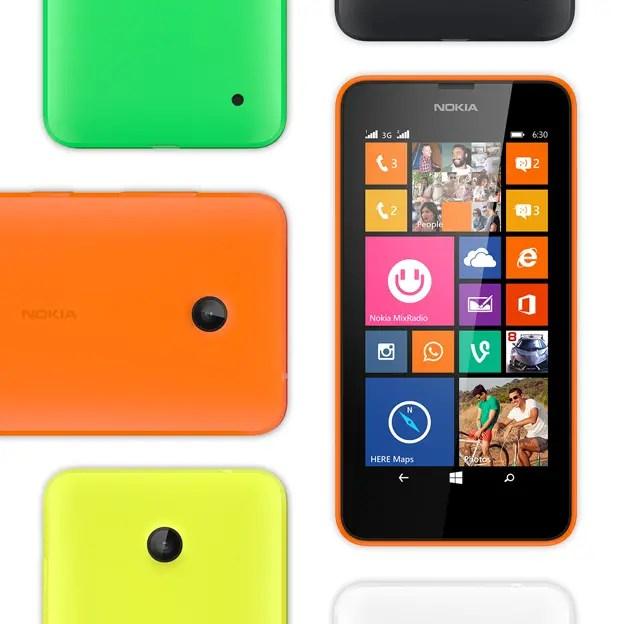 Lumia_630-Dual-Sim