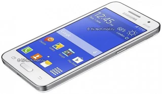 Samsung-Galaxy-Core-2-1