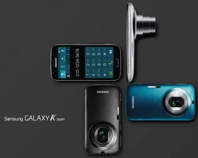 Samsung-Galaxy-K-zoom-1-e1398748205706