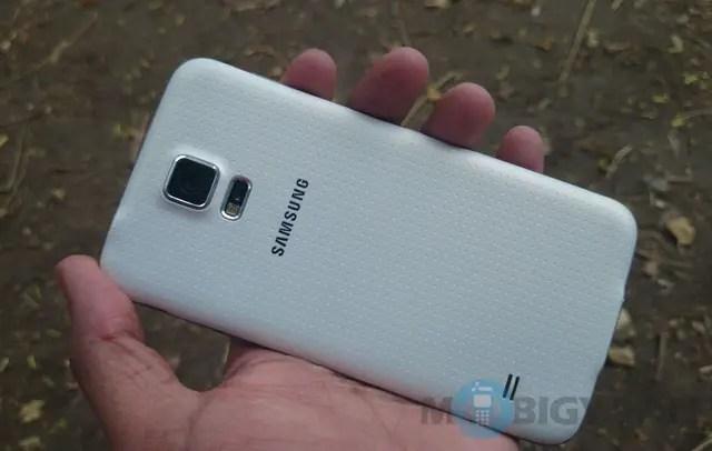 Samsung-Galaxy-S5-591