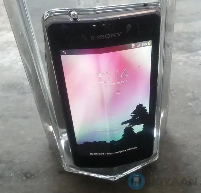 Sony-Xperia-Z1-Compact-103