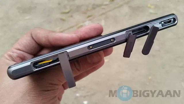 Sony-Xperia-Z1-Compact-20