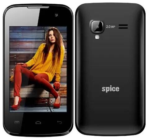 Spice-Smart-Flo-Glam-Mi-357-online