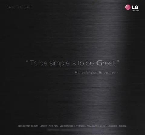 lg-g3-press-invite
