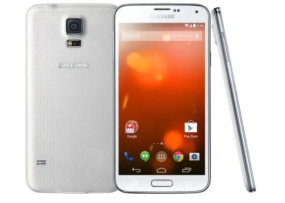 Galaxy-S5-Google-Play-Edition-leak-2