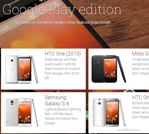 Galaxy-S5-Google-Play-Edition-leak