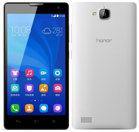 Huawei-Honor-3C-4G-official