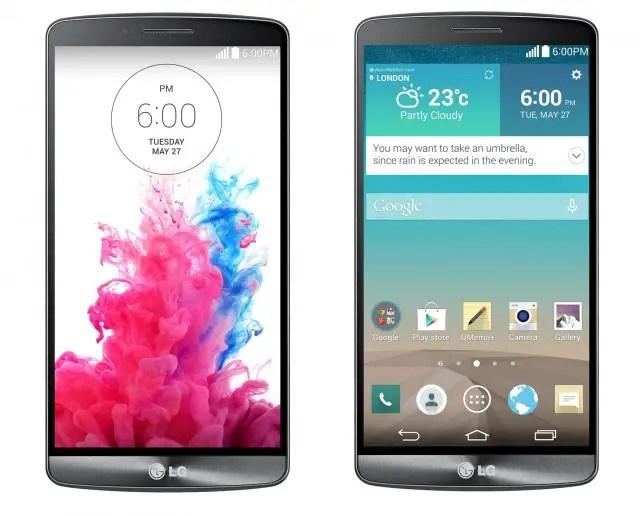 LG-G3-2-e1401215641221
